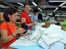 Động lực mới cho kinh tế tư nhân (*): Đông nhưng chưa mạnh