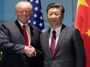 Mỹ sẽ dùng Đài Loan để mặc cả với Trung Quốc?