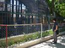 Đề nghị xóa sổ vườn thú ở Đà Nẵng