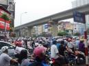 Lấy ý kiến về hạn chế xe máy tại Hà Nội: Minh bạch trong khảo sát!