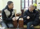 """Vụ """"nâng đỡ không trong sáng"""": Còn ai đứng sau ông Ngô Văn Tuấn?"""