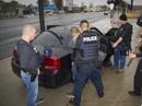 Mỹ tăng cường trục xuất người nhập cư?