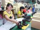 Kéo lương hưu gần lại người lao động