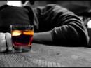 7 việc tối kỵ không nên làm sau khi say rượu quý ông nên biết