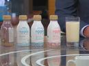 """Startup nhận vốn hàng triệu """"đô"""" với nguồn sữa chiết xuất từ cây"""