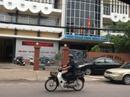 Khởi tố cán bộ Cục thuế Bình Định nhận hối lộ 130 triệu đồng