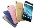 Thêm một hãng smartphone gia nhập thị trường Việt Nam