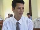 LS Võ An Đôn chính thức bị xóa tên khỏi Đoàn LS Phú Yên