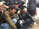 Danh tính những người Việt thương vong trong vụ cháy ở Đài Loan