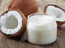 Chất béo thực vật giúp giảm viêm ruột mãn tính