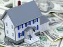 Những nhầm lẫn làm mất oan tiền tỉ khi đầu tư địa ốc