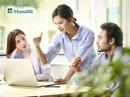 Manulife Việt Nam ra mắt sản phẩm Điểm tựa đầu tư
