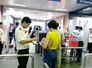 Không thể đính chính nhầm lẫn thẻ đảng, thẻ nhà báo không được đi máy bay