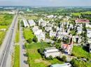 """Cẩn trọng với """"cơn sốt"""" đầu tư nhà đất ở Long Thành"""