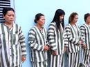 Bí mật của 12 bà cùng 6 ông trong ngôi nhà ở Dầu Tiếng