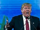 Công kích người biểu tình, ông Trump bị chỉ trích