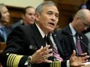 """""""Mặc cả"""" về Triều Tiên, Trung Quốc đòi Mỹ cách chức Đô đốc Harris"""