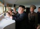 Triều Tiên gửi thư kêu gọi toàn thế giới