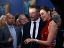 "Phim ""Wonder Woman"" ngập trong lời khen ngợi"