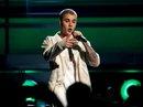 Justin Bieber hủy hàng chục buổi diễn đã bán vé