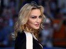 Madonna đến sống ở Bồ Đào Nha vì con nuôi