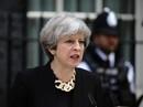 Thủ tướng Anh bất ngờ cáo buộc Nga dữ dội