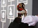 Grammy rời Los Angeles đến New York