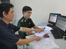 Biên phòng Cửa khẩu cảng BR-VT: Đấu tranh với nhiều loại tội phạm