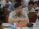 TP HCM dừng tất cả các dự án BT đang đàm phán