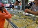 Ngân hàng Nhà nước: Sức hấp dẫn của vàng đã giảm
