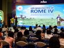 Rối loạn tiêu hóa chức năng ở trẻ và giải pháp cập nhật từ ROME IV 2017