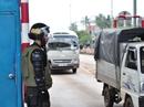 UBND tỉnh Đồng Nai chỉ đạo tuyên truyền chủ trương đầu tư BOT Biên Hòa