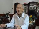 """Đại tá Lê Công Thạnh: Có thể Vũ """"nhôm"""" móc nối với người nắm tài liệu mật"""