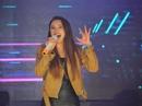 """Video """"Mai Vàng kết nối"""" - Liveshow 7"""