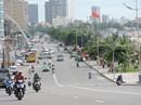 Vũng Tàu sẽ có phố đi bộ và chợ đêm trên đường Thùy Vân