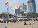Chủ tịch TP Vũng Tàu viết tâm thư cho người dân