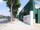 Thu hồi đất quốc phòng cho thuê ở Đà Nẵng