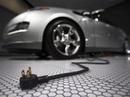 Ô tô điện sẽ khiến nhiều ngành công nghiệp đảo lộn?