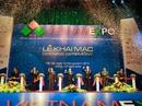 Khởi động Vietnam Expo 2017