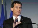 Cựu thủ tướng Pháp bị tát vào mặt khi đang vận động tranh cử