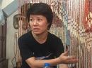 Người trong cuộc lên tiếng về kết luận kiểm tra phường Văn Miếu