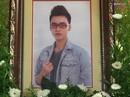 Những điều chưa biết về diễn viên Thiên Lộc tử vong vì tai nạn giao thông
