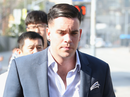 """Sao """"Glee"""" đối mặt 7 năm tù vì trữ ảnh """"ấu dâm"""""""