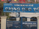 TP HCM: Khởi tố kế toán trường trung học tham ô tiền tỉ