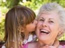Loại thuốc giúp con người có thể sống đến 120 tuổi