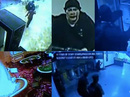 Philippines: Công bố video cận cảnh tay súng thảm sát casino