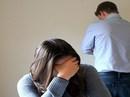 """Bị nghi ngoại tình, vợ ra tòa chỉ nói """"có nỗi khổ riêng""""'"""