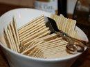Nha sĩ tiết lộ các thực phẩm và đồ uống gây sâu răng nhiều hơn cả kẹo