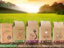 Gạo hữu cơ Orgagro - Sản phẩm vì sức khỏe người Việt