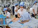 """Lĩnh vực sản xuất là """"cứu tinh"""" của ngành công nghiệp"""